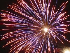 7-02-2009-fireworks