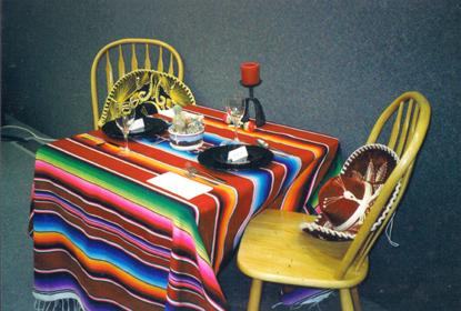 8-19-2009-hispanic